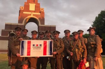 2017_Somme_March_12