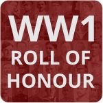 Batemans Roll of Honour
