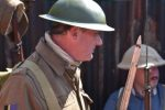 Military Odyssey 2019 – The 10th Essex Living History Group by 10th Essex Living History Group